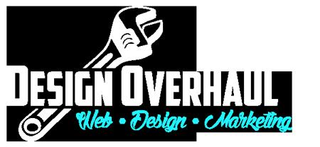 Design Overhaul