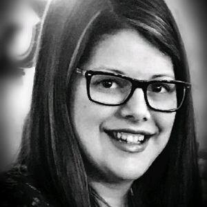 Angelina Cochrane